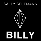 05 'Billy' single cover
