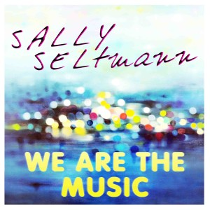 sally-album